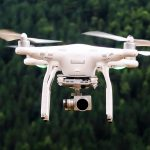Drone laws for videographers