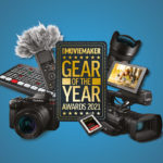 Pro Moviemaker Gear of the Year Awards 2021